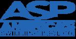 ASP American's Swimming Pool